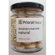 Almendra Marcona Natural