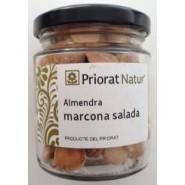 Almendra Marcona Salada