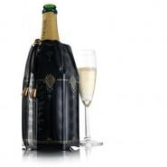 Enfriador de Champagne