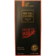 Chocolate Negro 85% 70gr