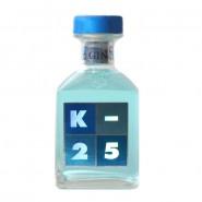 Ginebra K-25