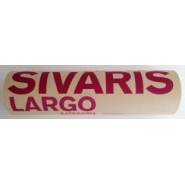 Arroz Largo - Sivaris