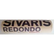 Arroz Redondo - Sivaris