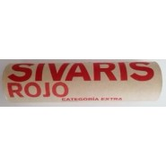 Arroz Rojo - Sivaris