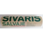 Arroz Salvaje - Sivaris