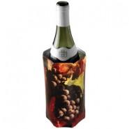 Enfriador de vino Uva tinta
