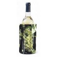 Enfriador de vino Uva blanca